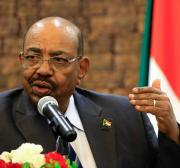 There is no real change in Sudan's new government and protests are ongoing