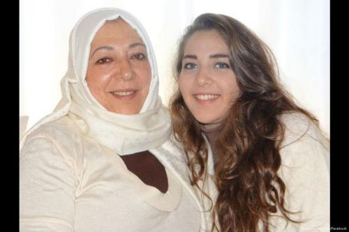 Syrian activist and daughter 'assassinated' in Turkey
