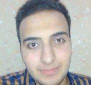 Ali Adam