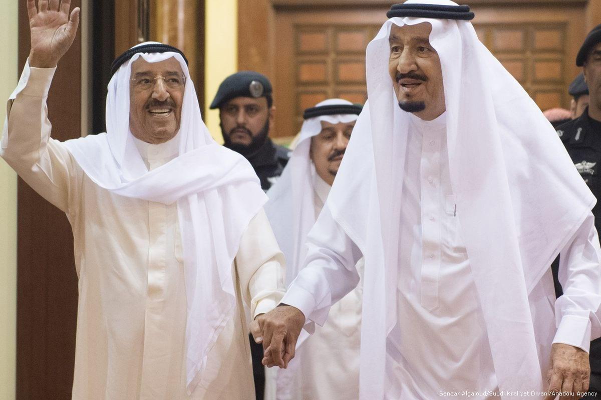 saudi arabia and kuwait Embassy of kuwait in riyadh, saudi arabia address, telephone number, email address, website, opening hours, staff.