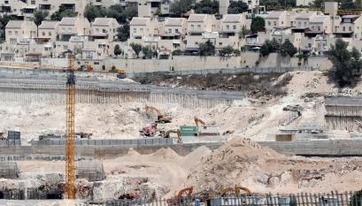 Israel media tycoon admits complicity in Netanyahu