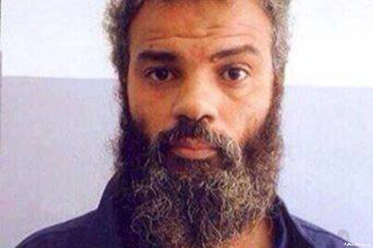 Trial Begins for Suspect in Benghazi Attack