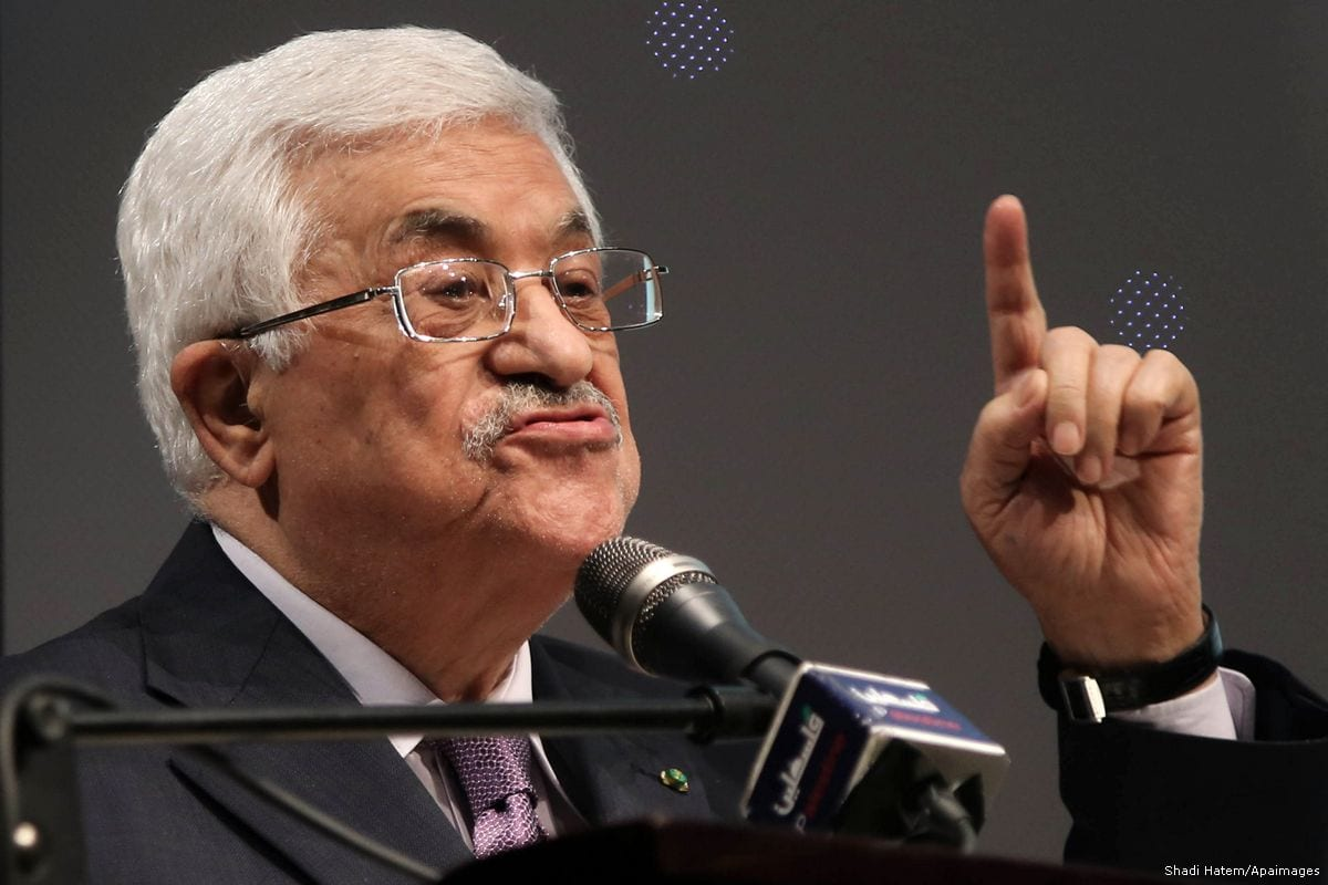 Fatah attempts to overturn Palestinian consensus in Cairo talks