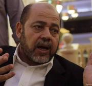 Hamas reveals details of Egyptian reconciliation proposal