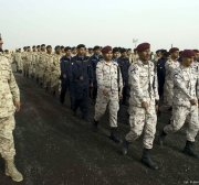 The move to allow Kuwaiti women join the army should be applauded