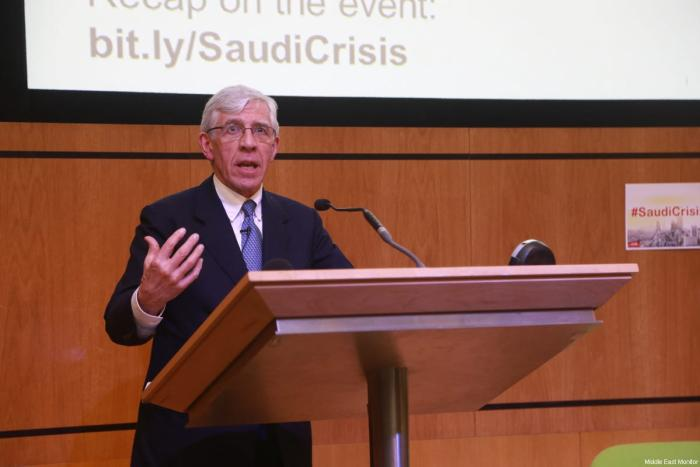 UK ex-foreign secretary Straw hints he was sacked after urging Hamas dialogue