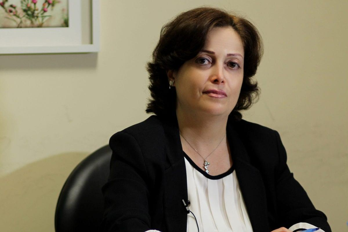 Member of the Syrian opposition's High Negotiations Committee, Suheir Al-Atassi, resigned from her post on 20 November 2017 because of pressure to accept Bashar Al-Assad as president of Syria.