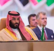 Speculation over Saudi Crown Prince health amid rumours of his death