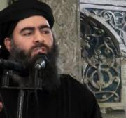 Daesh's Al-Baghdadi escapes to Afghanistan