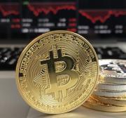 Iran bans dealing in cryptocurrencies