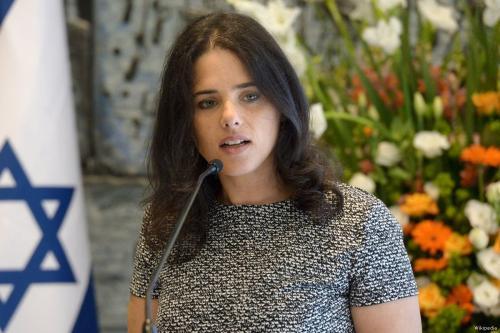 Israeli minister warns of new war on Gaza