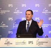 Israeli minister warns of resuming targeted assassinations of Hamas leaders