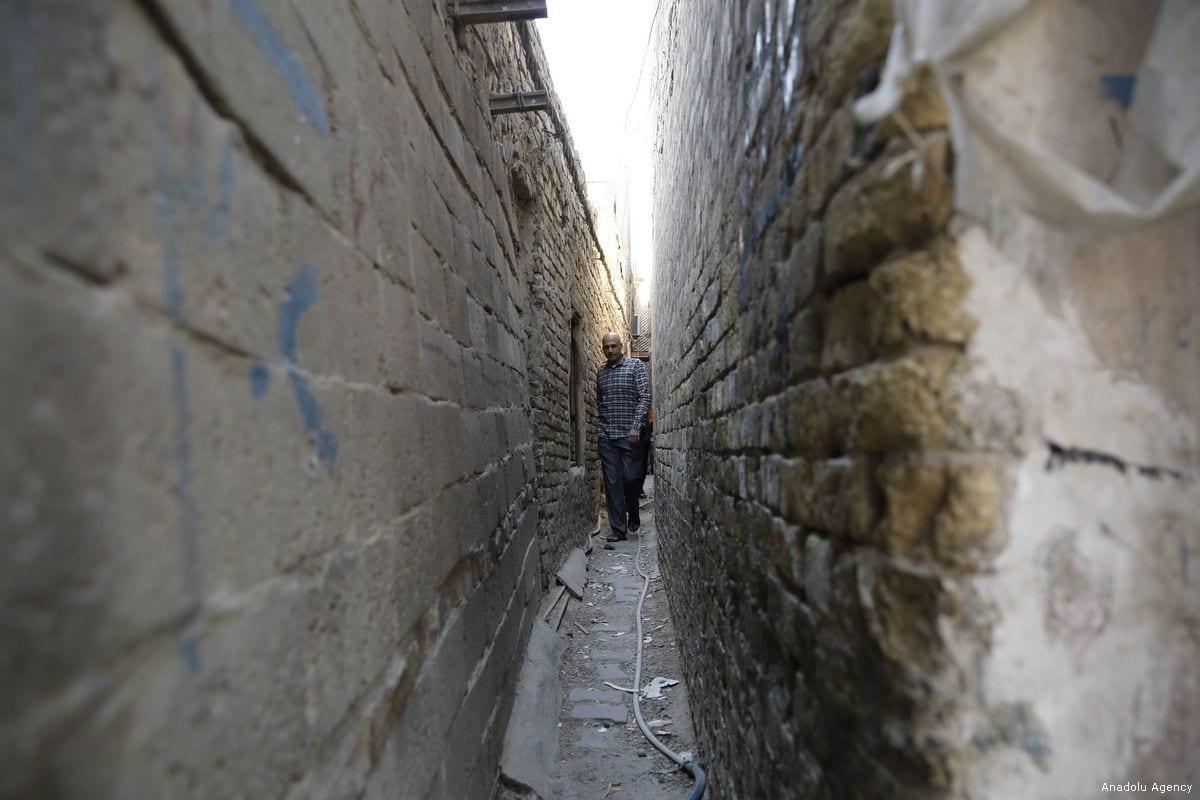 Image result for Baghdad