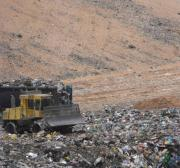 This B'Tselem report exposes Israel's pollution of the occupied West Bank