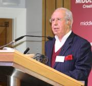 Prominent campaigner criticises ambassador's statement on refugees' right of return
