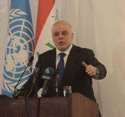 Iraqi parliament to cancel appointment decisions made by 'outgoing Abadi'