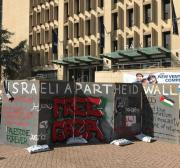 It's time to admit that Israel is an apartheid state