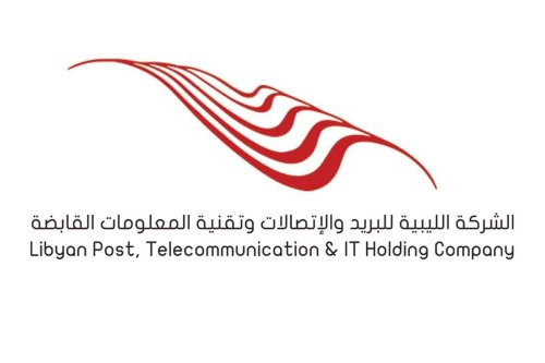 LPTIC, which owns Libyan mobile operators Libyana and Almadar as well as six other communications, real estate and postal subsidiaries