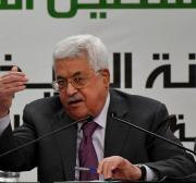 Abbas does not have a national programme, says PFLP
