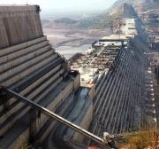 Ethiopia, Sudan ignore Egypt's call for resuming Grand Renaissance Dam talks
