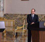 Egypt newspaper incites murder of anti-Sisi artists