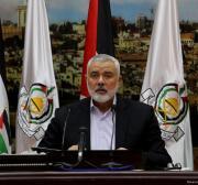 Jordan rejects Arab League request to ban Muslim Brotherhood, Hamas