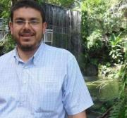 Israel's murder of a Palestinian academic should be condemned unequivocally