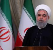 Iran MPs call for cutting ties with UAE