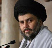 Iraq: a democratic or strategic movement