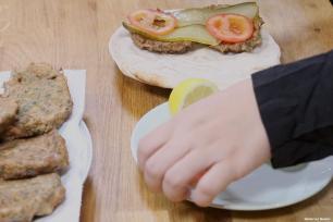 2018_5-11-food-blog-1