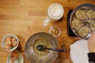2018_5-11-food-blog-4
