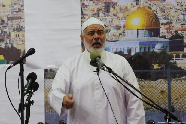 Картинки по запросу friday sermon in gaza