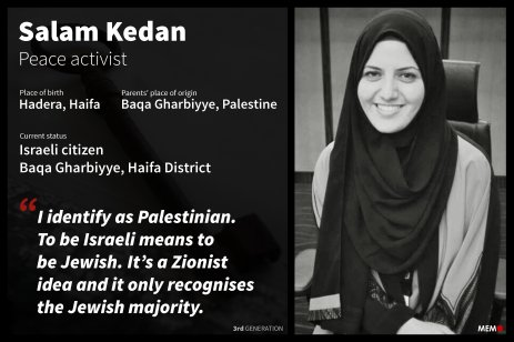 3- Salam Kedan, 48