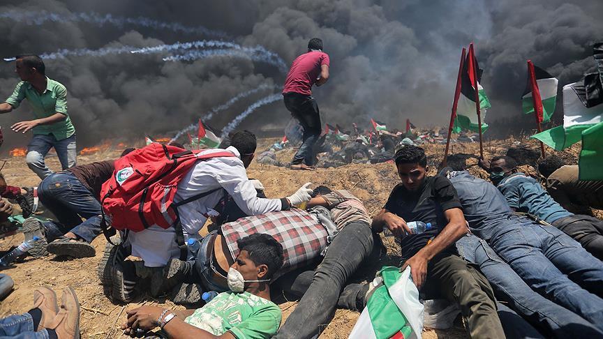https://i1.wp.com/www.middleeastmonitor.com/wp-content/uploads/2018/05/gaza-massacre.jpg?resize=864%2C486&quality=75&strip=all&ssl=1