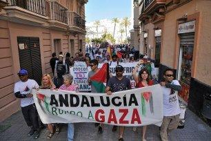 2018_6-29-Freedom Flotilla ships leave Spain, head to ItalyWhatsApp Image 2018-06-28 at 11.39.42_2