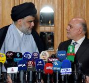 Iraqi Supreme Court ratifies May election results
