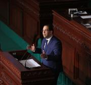 Tunisia struggles to cut govt deficit after tax proposals rejected