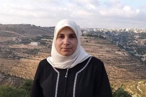 Palestinian journalists being 'tortured' in Israel jails
