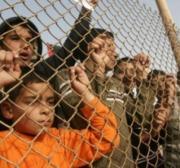 Seeking 'humanity' in the Gaza truce agreement
