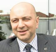Turkish businessman to face UK extradition hearing – UK ministry