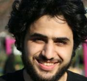 Osama Elshamy