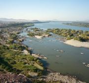 22 school children drown as boat sinks in Sudan