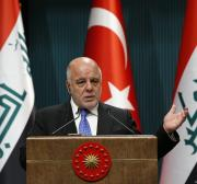 New Iraq committee to investigate government corruption