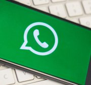 WhatsApp blocks hundreds of Palestinian journalists' accounts
