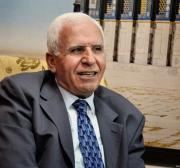 Fatah leader: Truce between Israel, Palestinian factions in Gaza 'treason'
