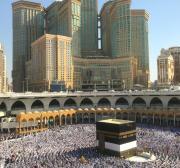 Hajj 2018: Egyptian pilgrim death toll rises to 18