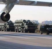 Saudi Arabia fears US sanctions for buying Russian missile defence system