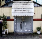 US media exploits Khashoggi torture-killing for its own agenda