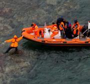 Malta to move migrants aboard rescue ship to EU states