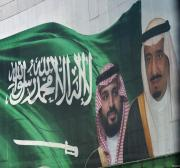 Saudi Arabia defies US pressure to end Qatar row after Khashoggi killing